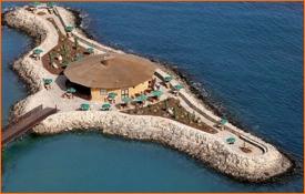 Hotel Resort Canaries